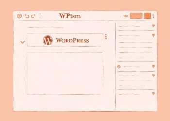 Dịch vụ thiết kế website HCM